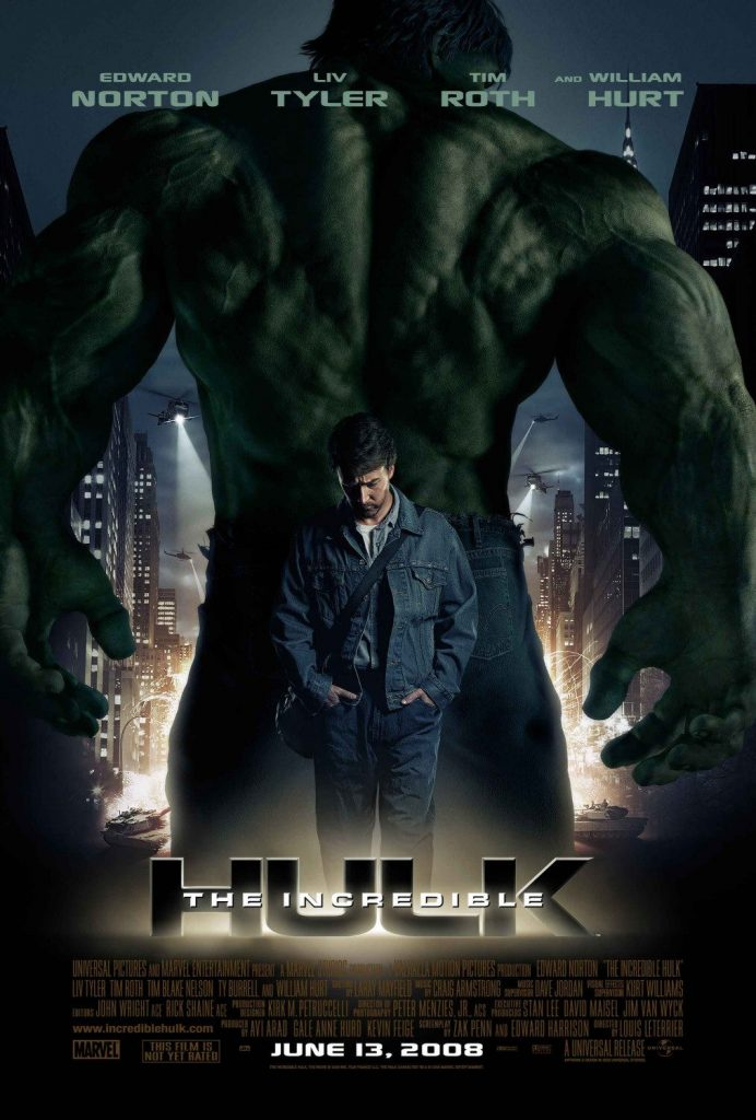 incredible-hulk-movie-poster