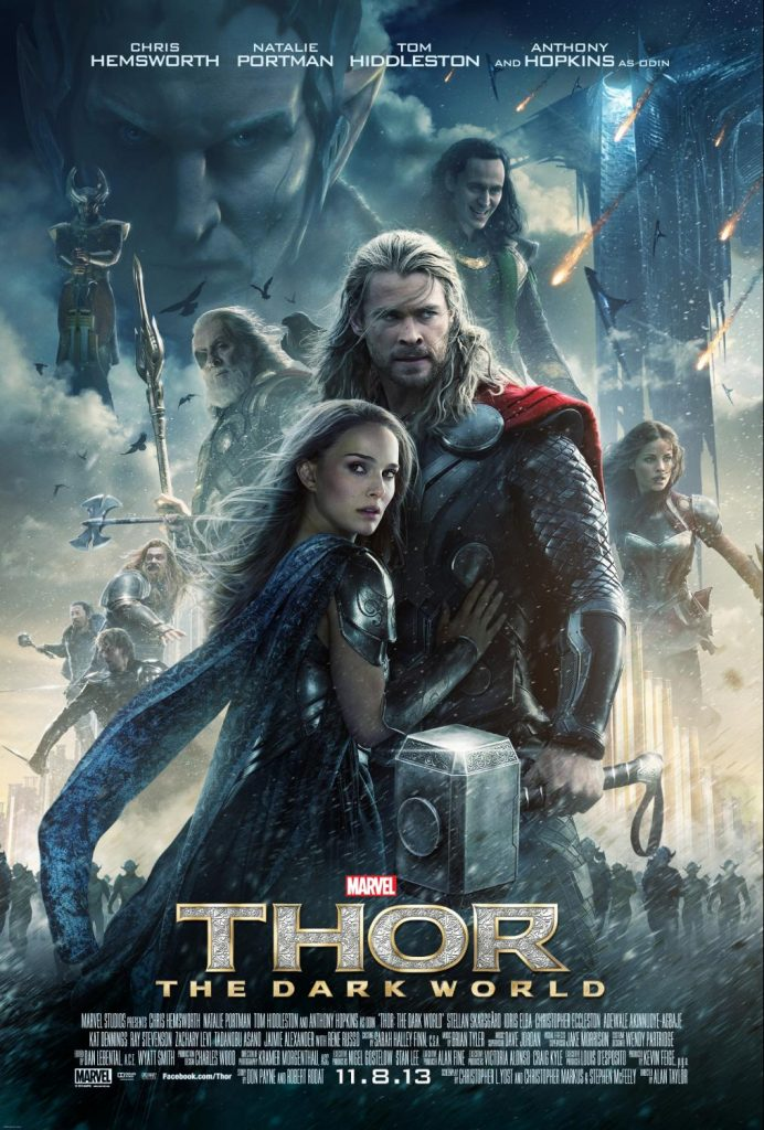 thor2.2small