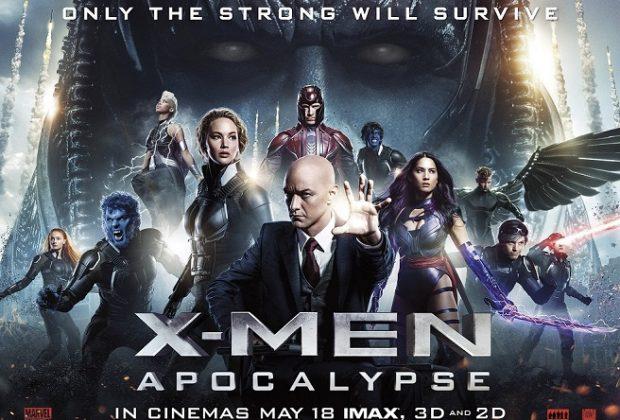 x-men-apoc-ukposterbanner-01