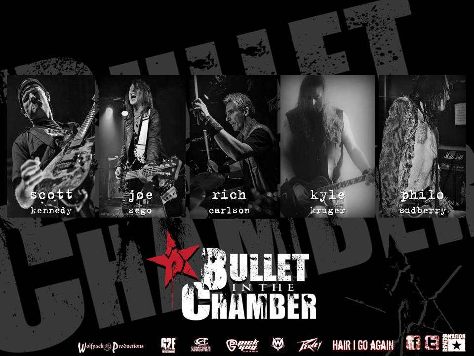 12560071-bullet-in-the-chamber-live-june10th-buffalo-rose-in-golden-co