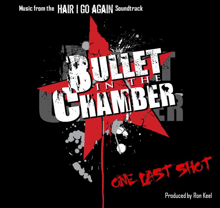 BITC_iTunes_Cover