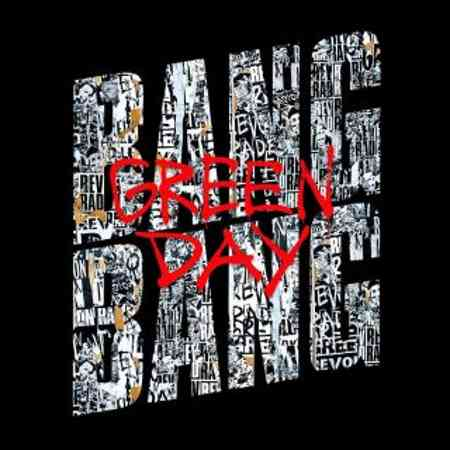 Green-Day-Bang-Bang-Single-2016