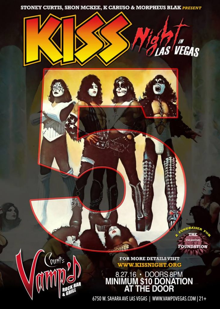 KISS-Night-in-Las-Vegas-5