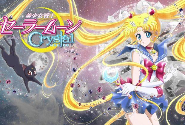 Sailor_Moon_Crystal_Blu-ray