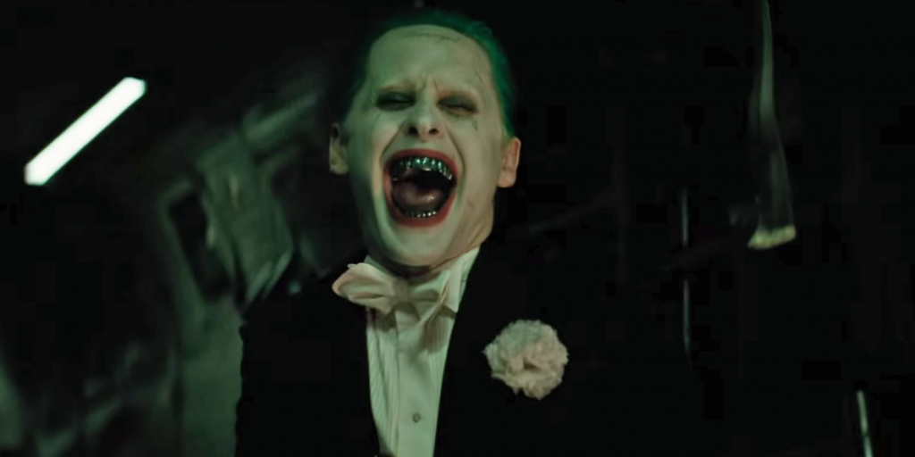 even-the-suicide-squad-director-was-freaked-out-by-jared-letos-twisted-joker-performance-on-set