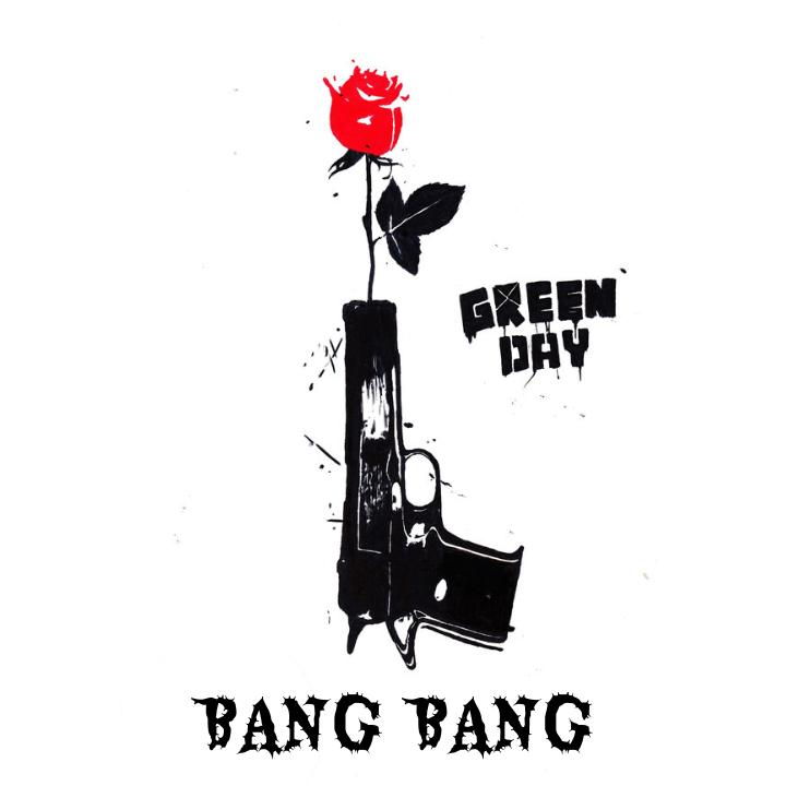 green_day-bang_bang_s