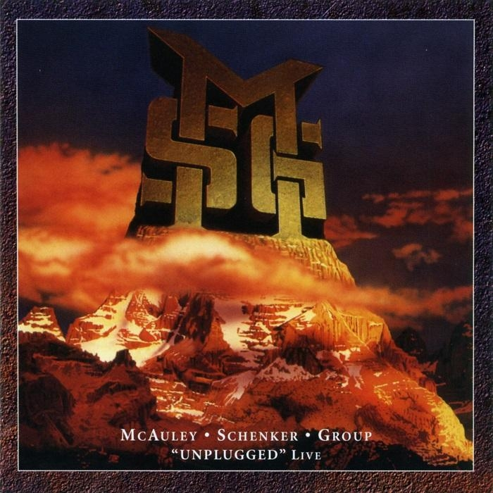 1434811450_msg-mcauley-schenker-group-unplugged-live-the-essentials-1993