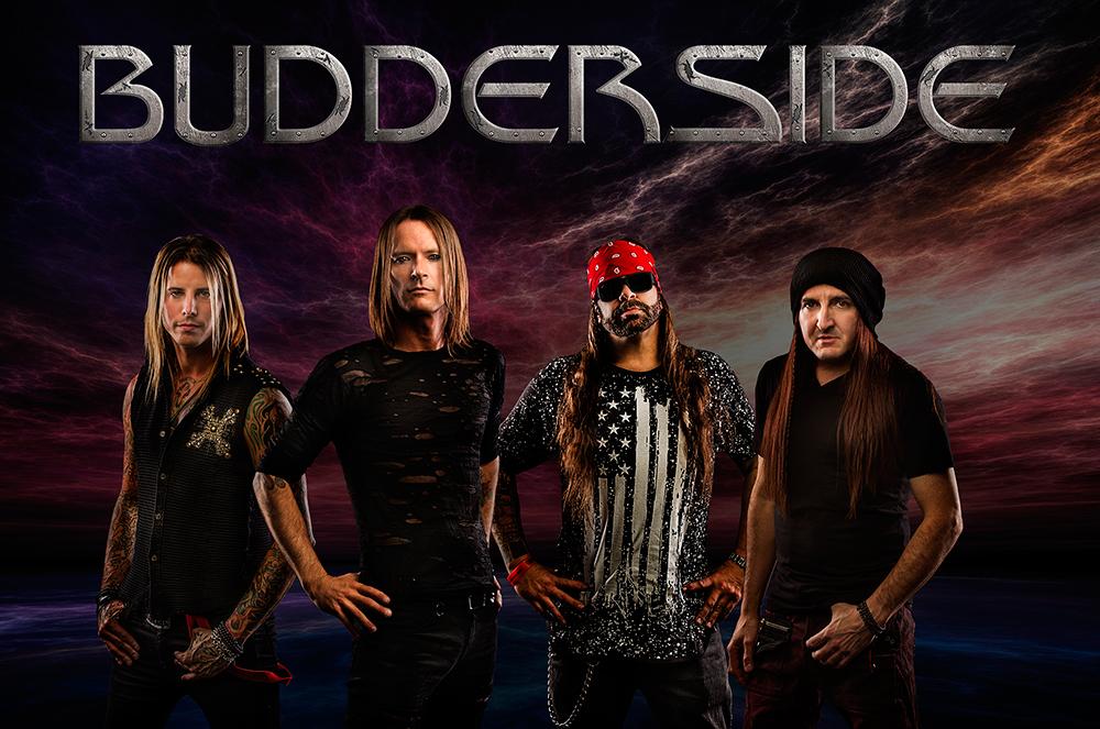 budderside-small