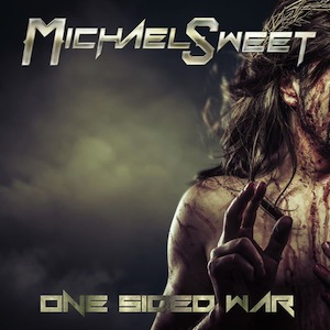 michael-sweet-one-war
