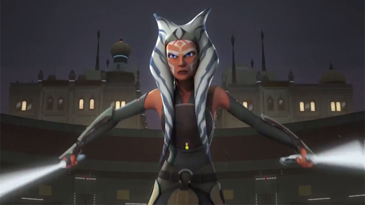 Star-Wars-Rebels-Season-2-NYCC-Trailer