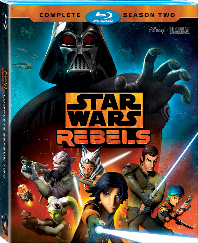 rebelsbluray