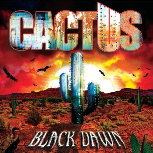 1472738183_00-cactus-black_dawn-web-2016