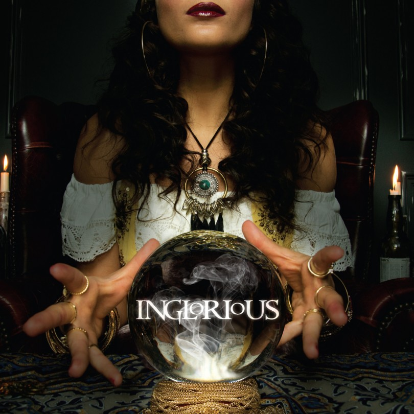 inglorious_cover_hr-810x810