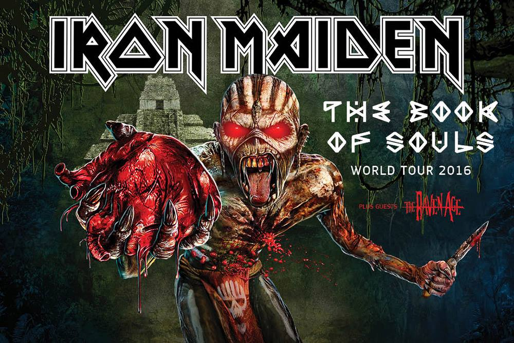iron-maiden-book-of-souls-us-tour-2016