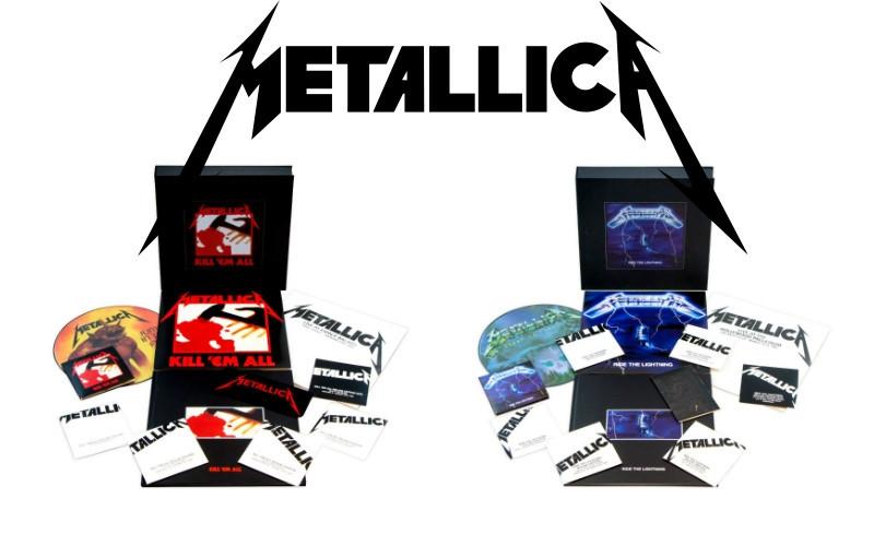 metallicaboxsets_800x500
