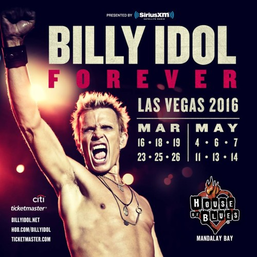 billy-idol-2016-las-vegas-tickets-poster-500x500