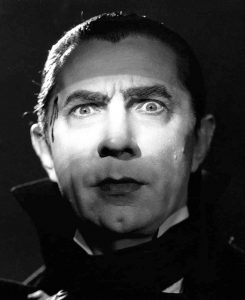 In his role as Count Dracula, Bela Lugosi left a lasting impact on audiences around the globe. Many still revere him as the definitive Count Dracula.