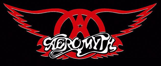 aeromyth-caz-hero