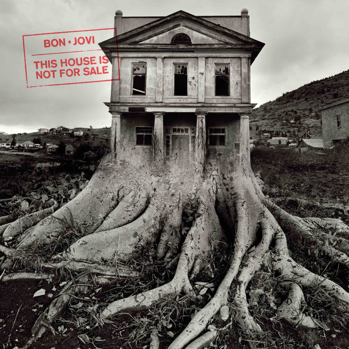 artwork_for_bon_jovis_album_this_house_is_not_for_sale