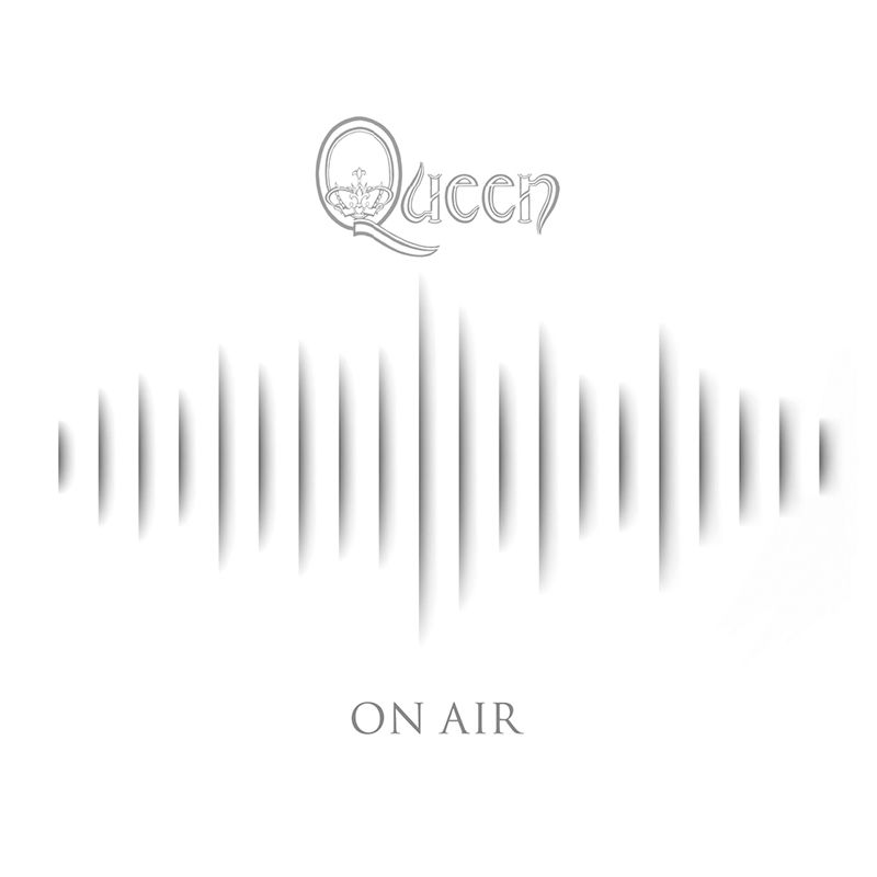 queen_on_air
