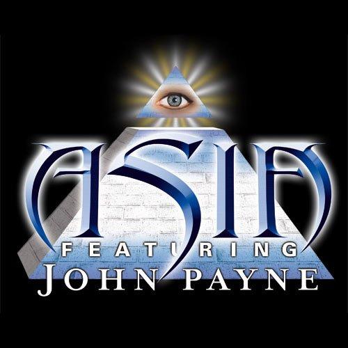 asia-featuring-john-payne-17