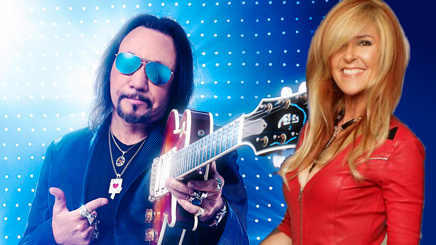 1453127716-ace_frehley_lita_ford_tickets