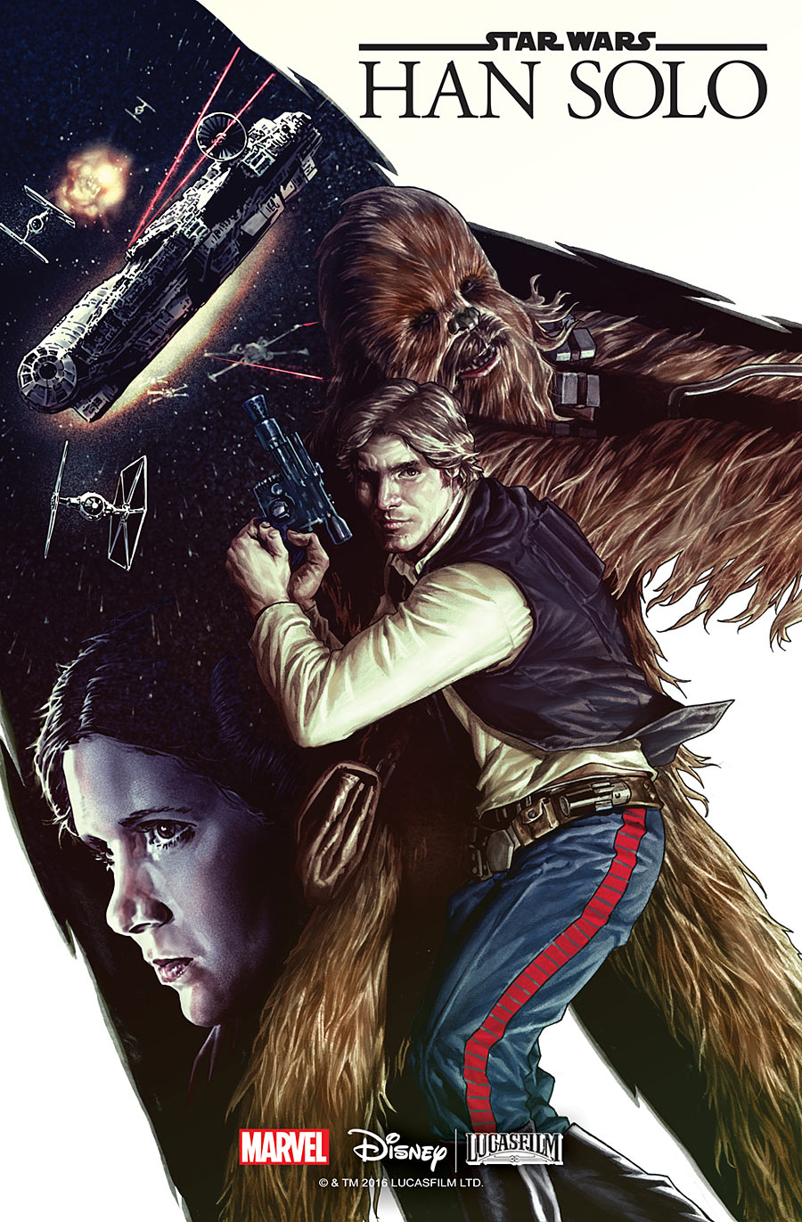 han_solo_comic_promotional_cover