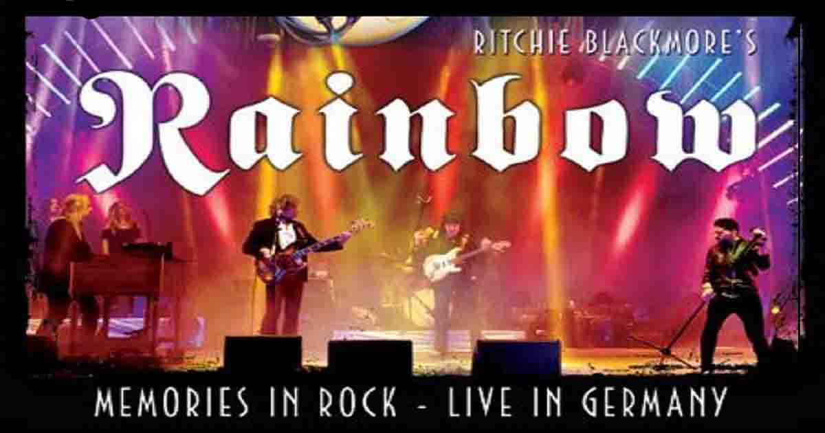 ritchie-blackmore-rainbow-memories