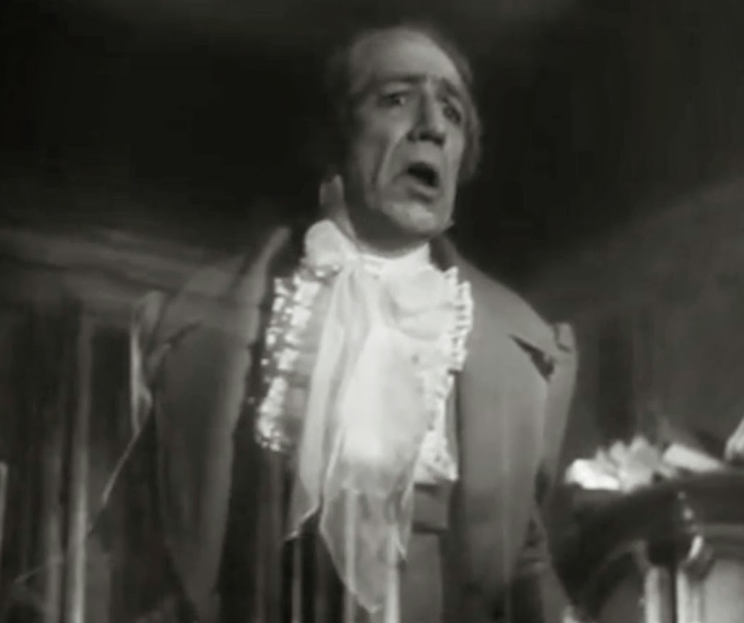 A Christmas Carol 1951 | Search Results | BCITC.ORG