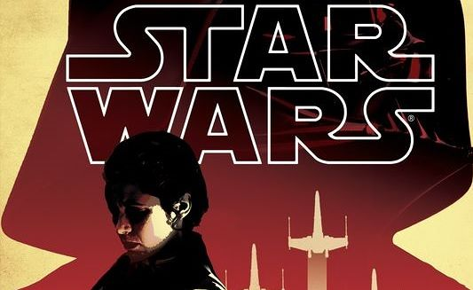 could-this-be-benicio-del-toro-s-role-in-star-wars-episode-8-cover-of-the-upcoming-nove-831072