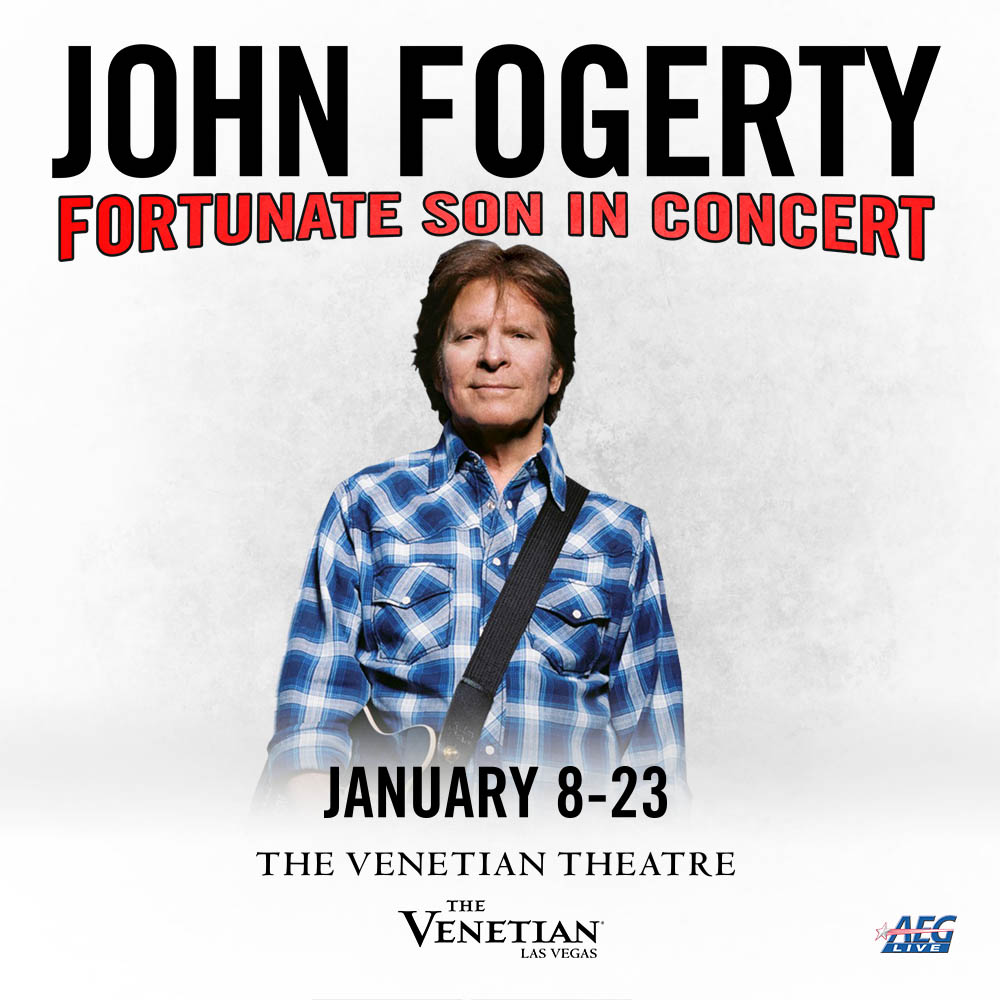 john-fogerty-residency-instagram-1000-x-1000