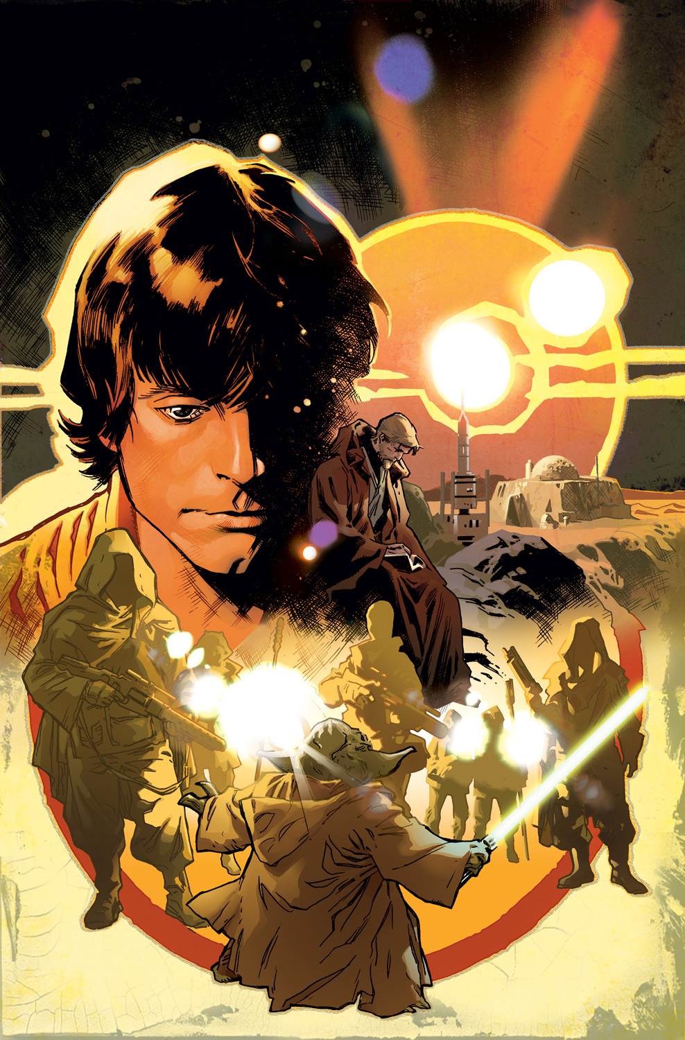 star-wars-26-cover