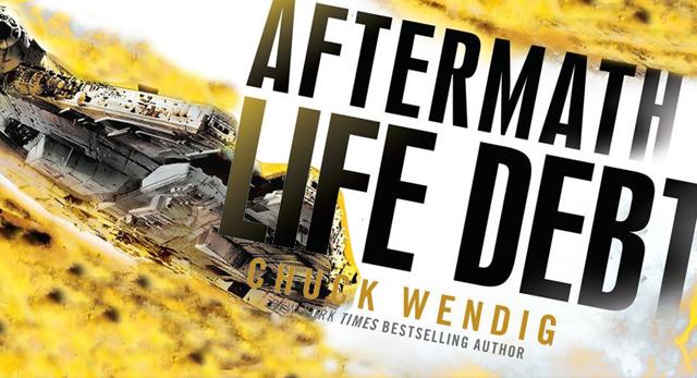 star-wars-aftermath-life-debt-review-rev-2-blog