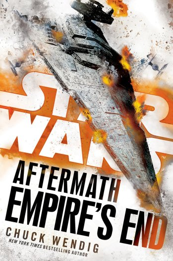star_wars_aftermath_empires_end_cover