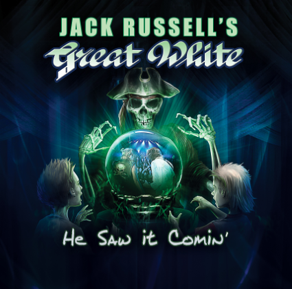 jack_russells_great_white_hsic_cover_hi