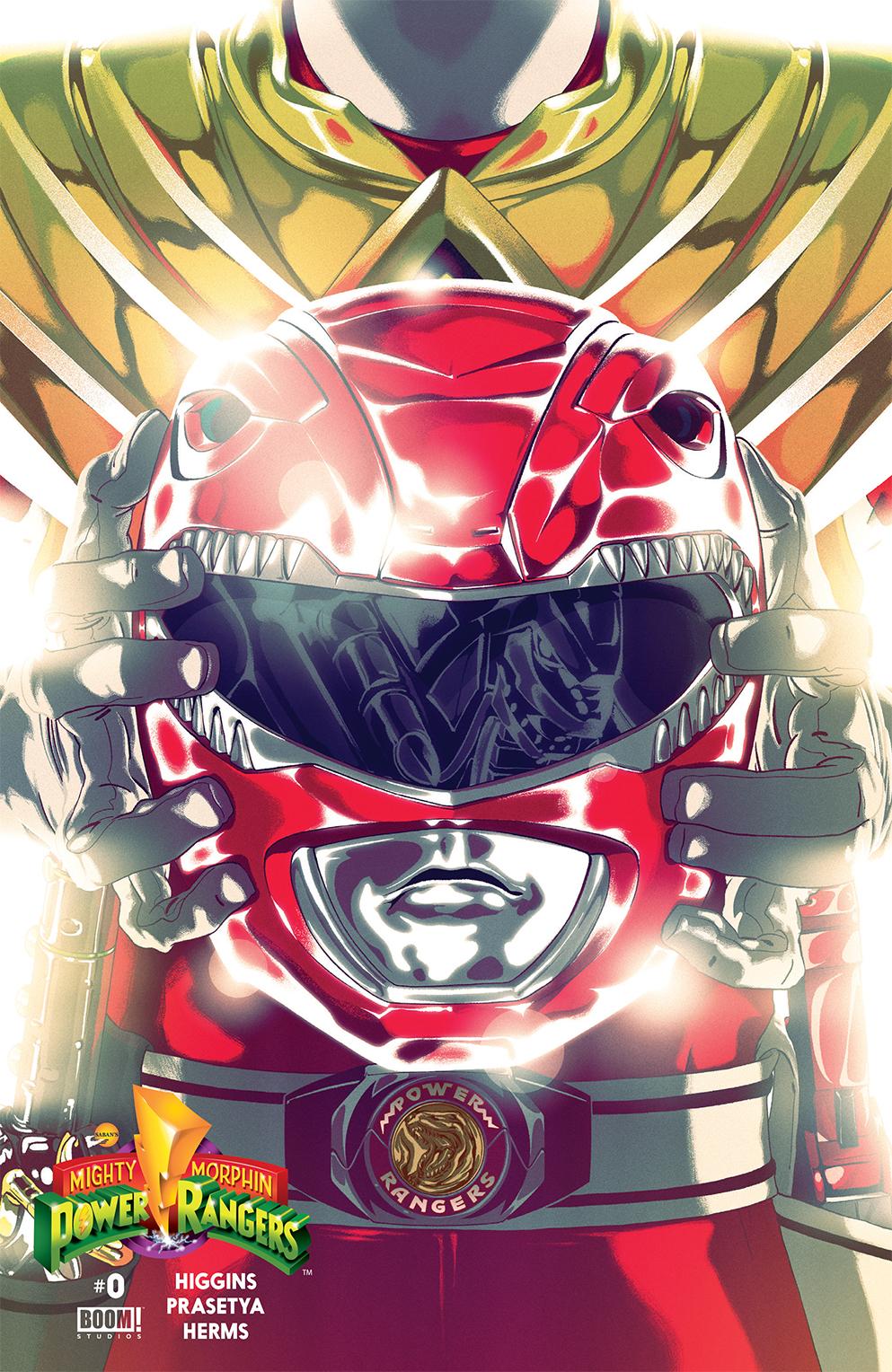 MightyMorphinPowerRangers_000_Variant_ComicsPRO
