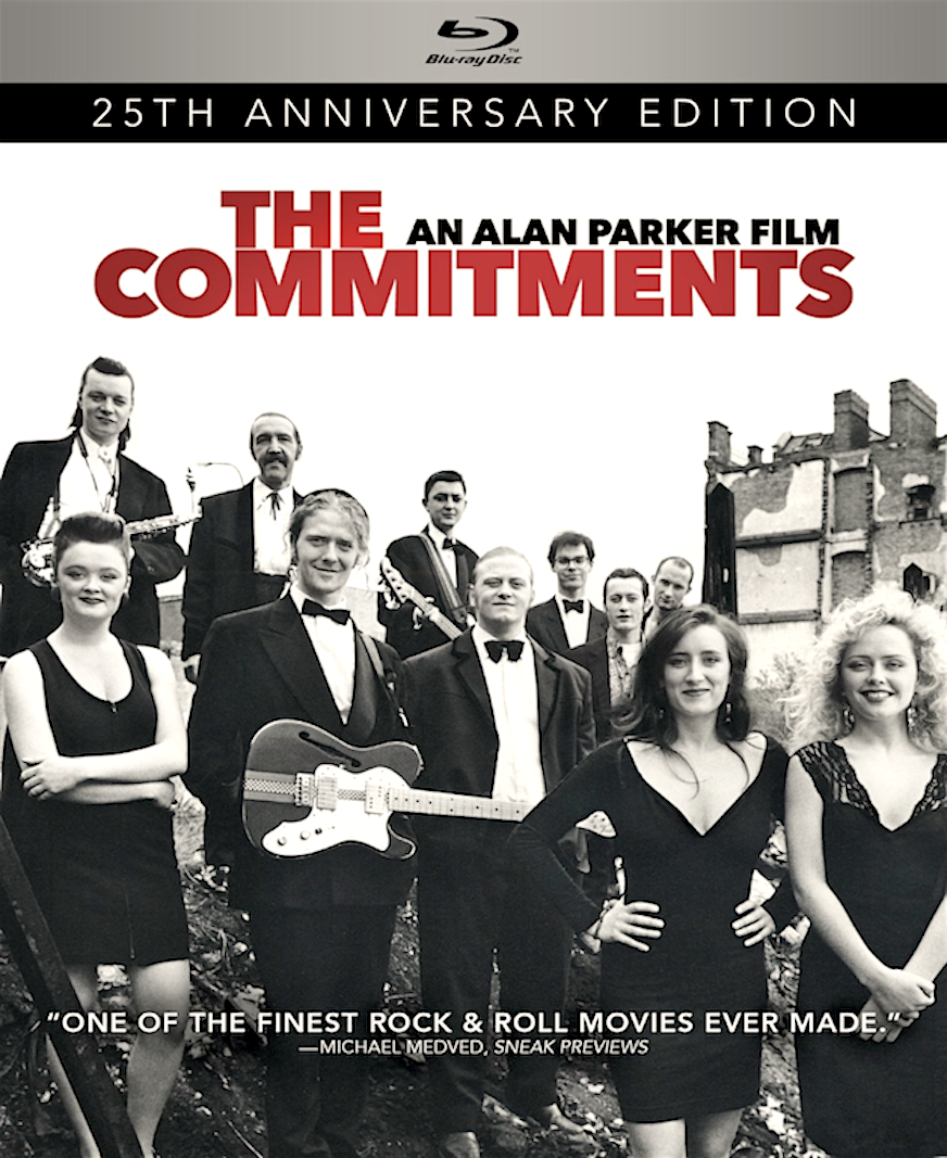 the-commitmets-25-anos