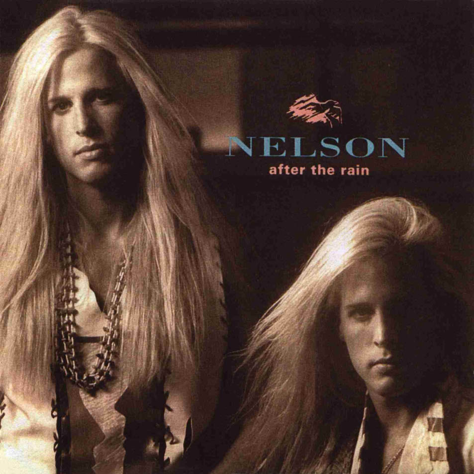 Ricky Nelson Remembered - Nelson Brothers Pay Tribute to Their Rock ...