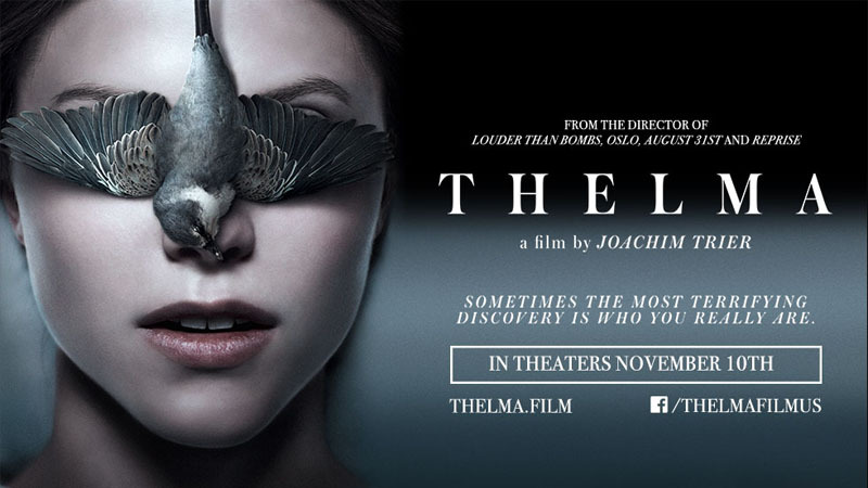 Thelma Film