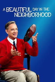 A Beautiful Day In The Neighborhood Tom Hanks Is Fred Rogers Zrockr Magazine